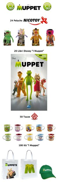 IMuppetFanaThonPromotion