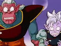 Dbz235 - (by dbzf.ten.lt) 20120324-21142652