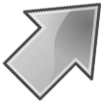 PS URight Icon.png