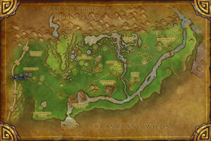 WorldMap-ValleyoftheFourWinds