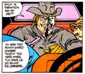 Jonah Hex 0094