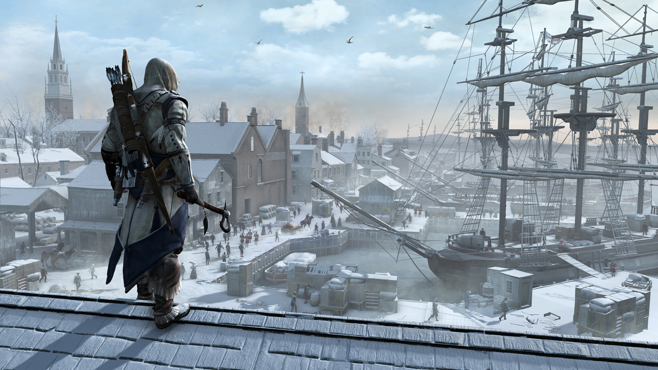 http://images3.wikia.nocookie.net/__cb20120326112912/assassinscreed/images/c/c5/AC3_SC_SP_18_Boston_PortVista_ONLINE.jpg