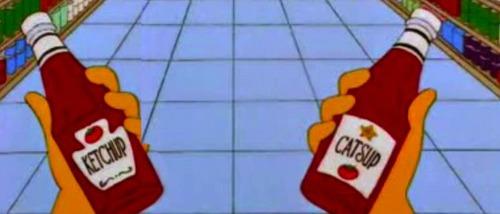 Ketchup_or_Catsup.jpg