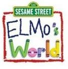 ElmosWorldLogo