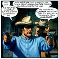 Jonah Hex 0103