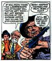 Jonah Hex 0104