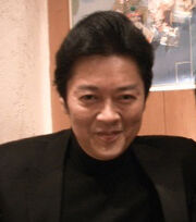 Toshiki Inoue (1)