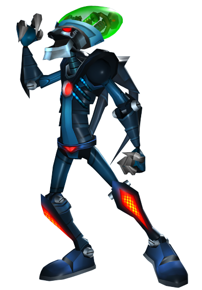 http://images3.wikia.nocookie.net/__cb20120326185830/ratchetandclank/de/images/f/f4/Dr_Nefarious.png