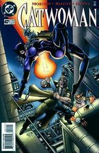 Catwoman47v