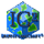 Logo-IC2 40