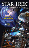 Raise the Dawn cover