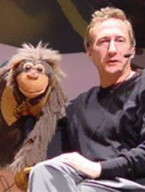 Brian Henson