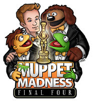 Muppetmadness2012-finalbanner
