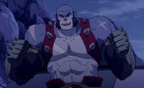 Panthro7