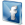 Facebook Iconspedia