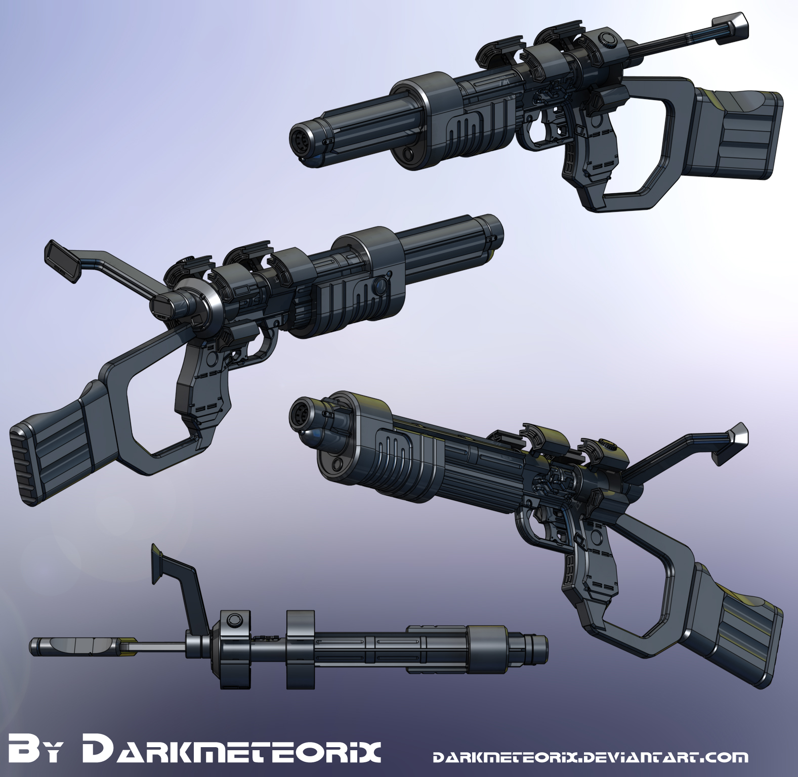 Que arma es mejor ? X_Shotgun_Final_by_Darkmeteorix