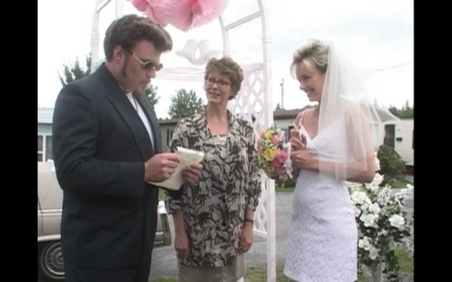 Image ricky wedding vows png trailer park wiki