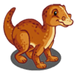 Iguanodon-icon