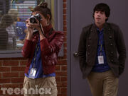 Degrassi-need-you-now-part-1-picture-8
