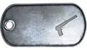 MP443SuppProficiencyDogTag