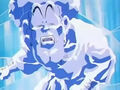 Dbz237 - by (dbzf.ten.lt) 20120329-16560010
