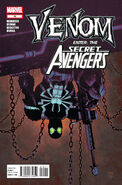 Venom Vol 2 15