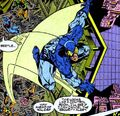 Blue Beetle Ted Kord 0036.jpg
