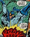 Blue Beetle Ted Kord 0037.jpg