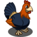 Hawaiian Chicken-icon