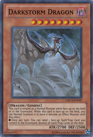 DarkstormDragon-ORCS-EN-SR-UE