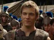 Lukecastellan