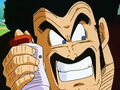 Dbz237 - by (dbzf.ten.lt) 20120329-16582134