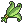 Revival Herb Sprite
