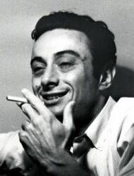 Lenny-bruce01