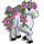 Stallion Flower-icon