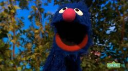 Grover-Jumps