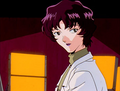 Naoko Akagi (NGE).png
