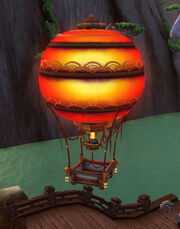 ShangXi'sHotAirBalloon
