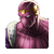 Baron Zemo Icon