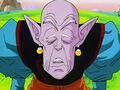 Dbz237 - by (dbzf.ten.lt) 20120329-17030264