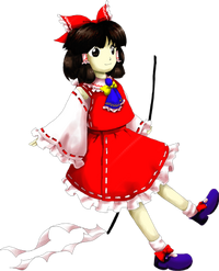 Th11Reimu