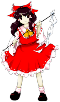 Th12Reimu