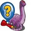 Mystery Game 96-icon