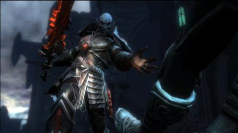 Kingdoms Of Amalur Reckoning (VG) () - E3 trailer
