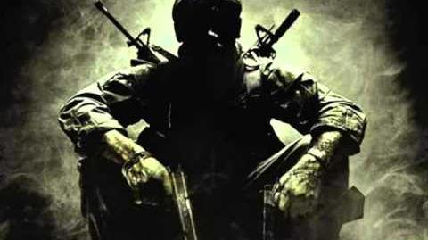Black Ops full theme