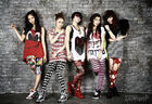 4minute-2 20090829 seoulbeats