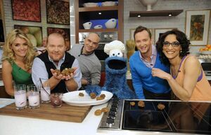 CookieMonsterTheChew-(2012-04-02)