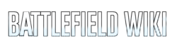 Battlefield