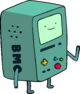 80px-BMO.png