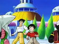 Dbz241(for dbzf.ten.lt) 20120403-16580903